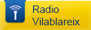 Radio Vilablareix