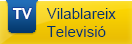 Vilablareix televisi