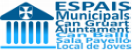 Espais Municipals