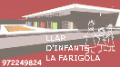 Llar d'infants la farigola