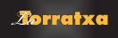 La Torratxa